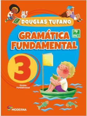 Gramática Fundamental 3