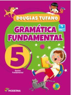 Gramática Fundamental 5