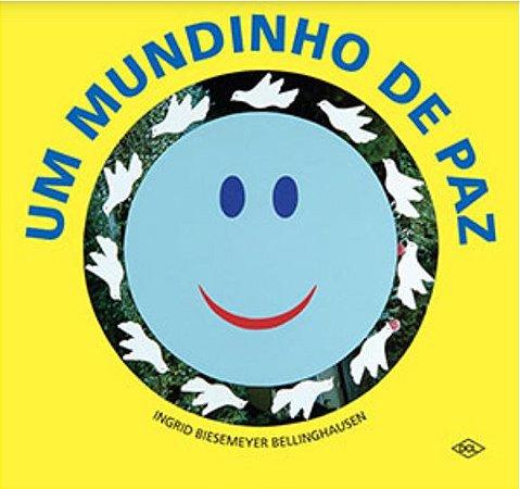 UM MUNDINHO DE PAZ
