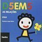 D5em5 - As relações