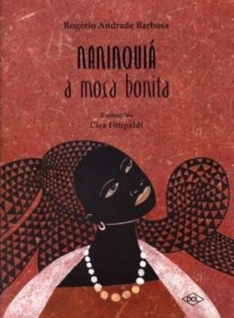 Naninquia - A Moca Bonita