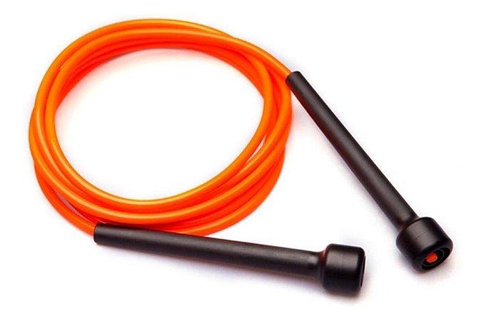 Corda De Pular Slim Treino Prottector Crossfit Musculação