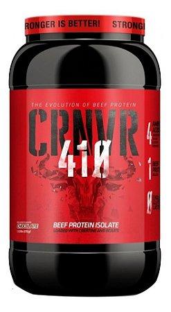 Crnvr 410 Beef Proteina Carne Isolada (carnivor) 876g
