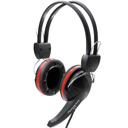 Headset Gamer Multilaser PH042