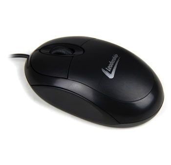 MOUSE OPTICO OPS PS2 LEADERSHIP 4566