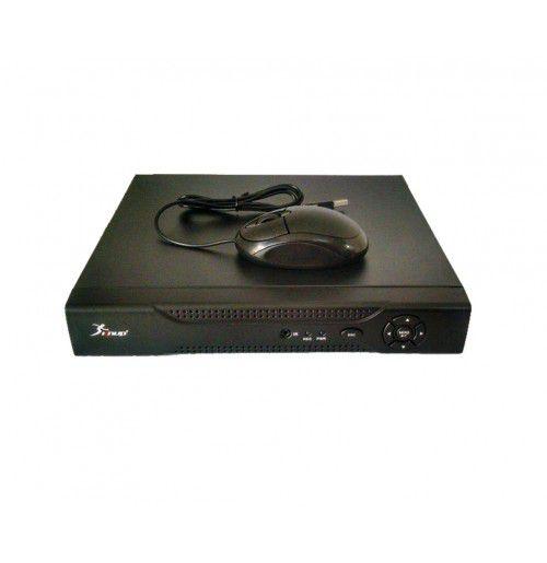 DVR AHD-M 8 Canais Knup KP-CA103