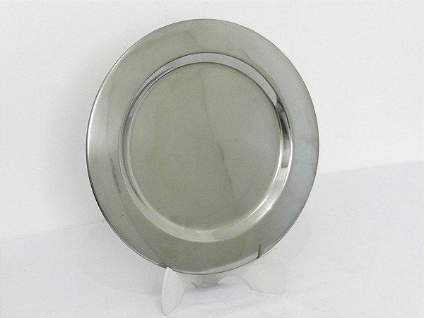 Souplat inox