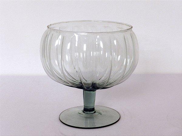 Bonbonier vidro