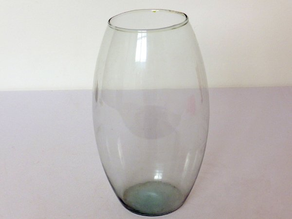 Vazo Julieta vidro