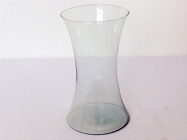 Vazo Romeu vidro