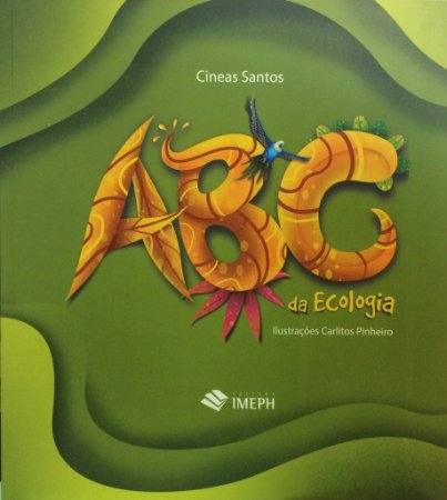 ABC DA ECOLOGIA