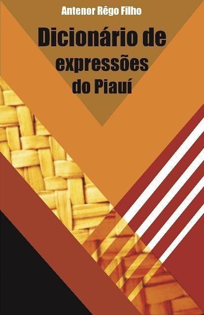 Dicionário de Expressões do Piauí