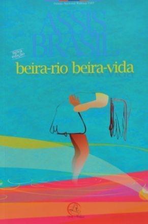BEIRA-RIO BEIRA-VIDA
