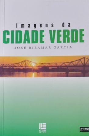 Imagens da Cidade Verde