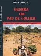 GUERRA DO PAU DE COLHER