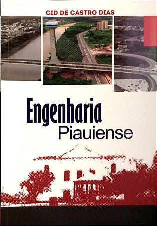 ENGENHARIA PIAUIENSE