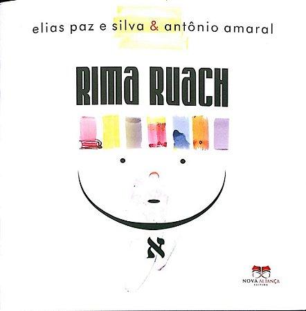 RIMA RUACH