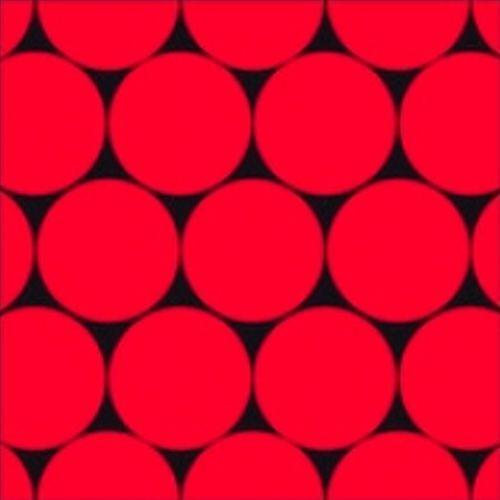 Bolas Vermelhas