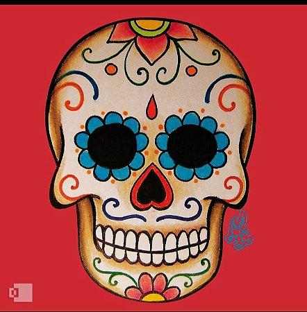 Tattoo Mexicana