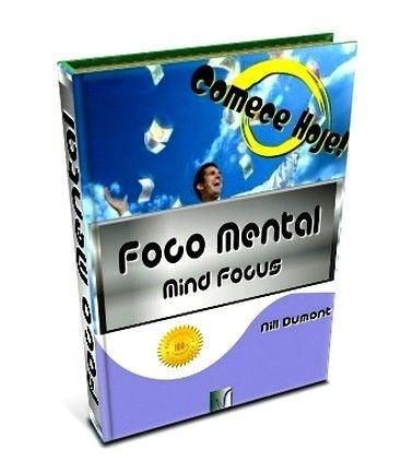 Foco Mental - Mind Focus