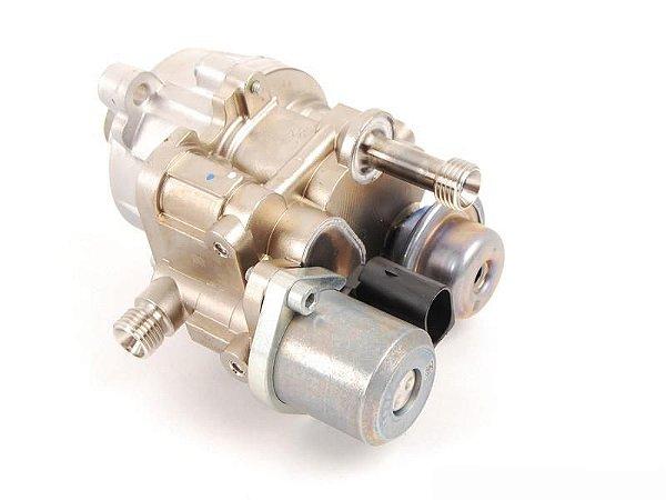 Bomba de Combustível Alta Pressão HPFP BMW N54 N55 13517616446 13517616170