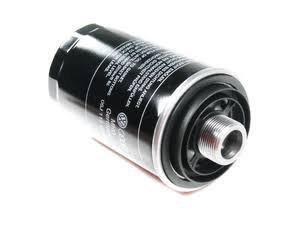 Filtro óleo motores TSI ea888 06J115403Q