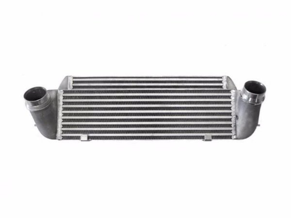 Intercooler BMW N20 N55 328i 135i 235i 335i 435i CTS Turbo