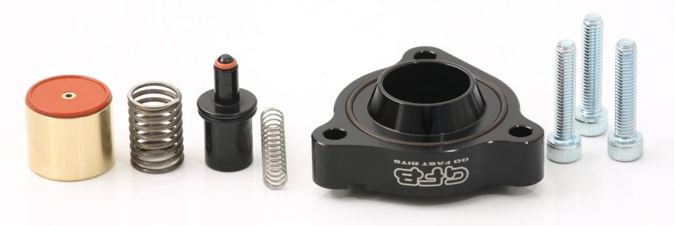 Valvula de Prioridade Diverter Gfb Dv+ T9357 F10 F32 F30 320i