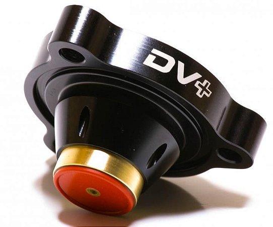 Valvula de Prioridade Diverter Valve GFB Dv+ T9351 2.0 TSI FSI