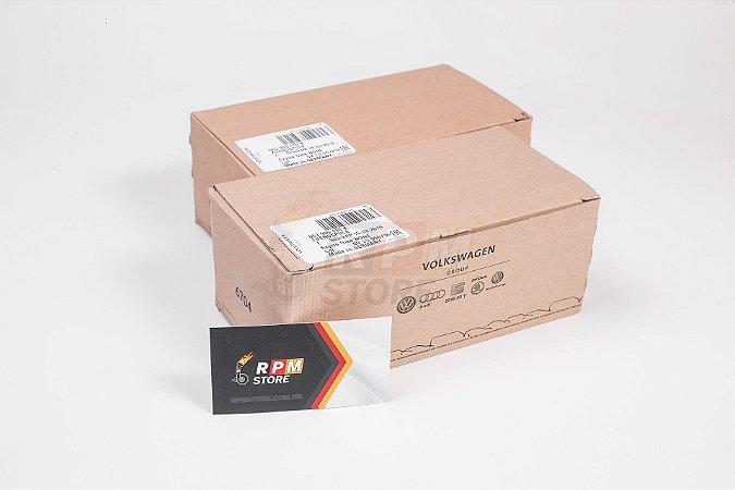 Bobina MK7 GTI Borg Warner Genuina CPLA GEN3 06J905110K