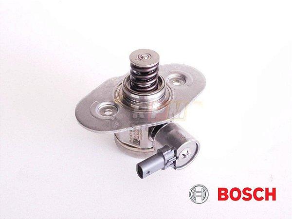 Bomba De Alta Pressao Bosch Bmw N20 Flex 13518635048 0261520382 0261520381