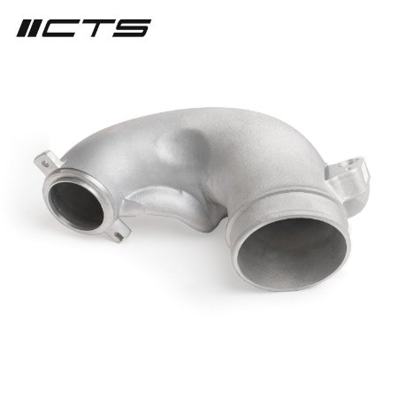 Turbo Inlet 4 Cts Turbo Para Audi Rs3 8s Ttrs 8v.2