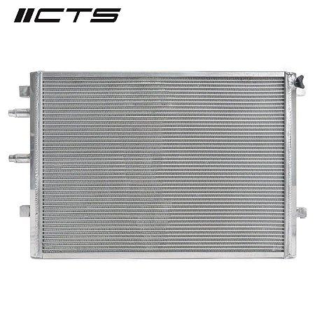 Upgrade Radiador Intercooler Heat Exchanger Bmw M3 M4 M2c S55 CTS Turbo
