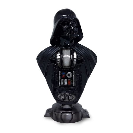 Darth Vader Busto