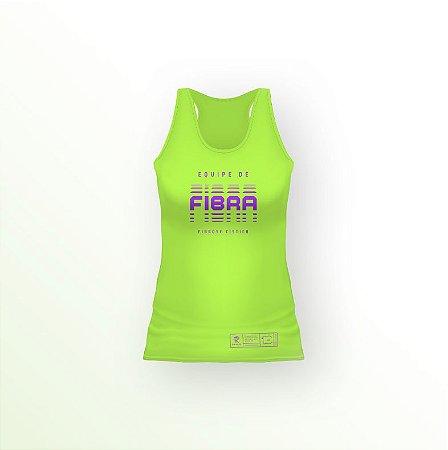 Regata Equipe de Fibra   2021