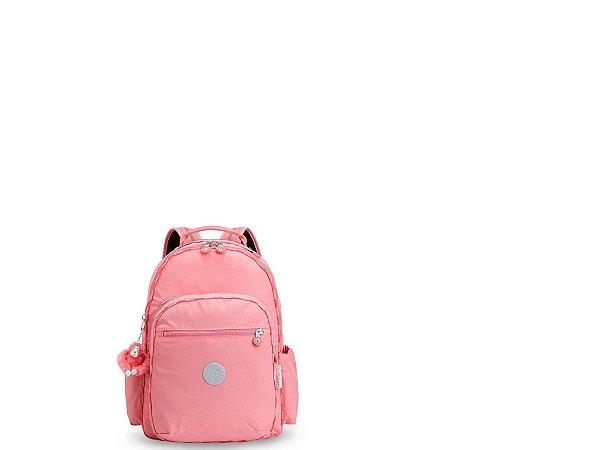 Mochila Seoul Pink F Light