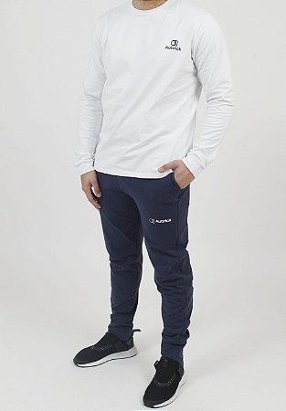 Calça Masculina Adulto - Aubrick