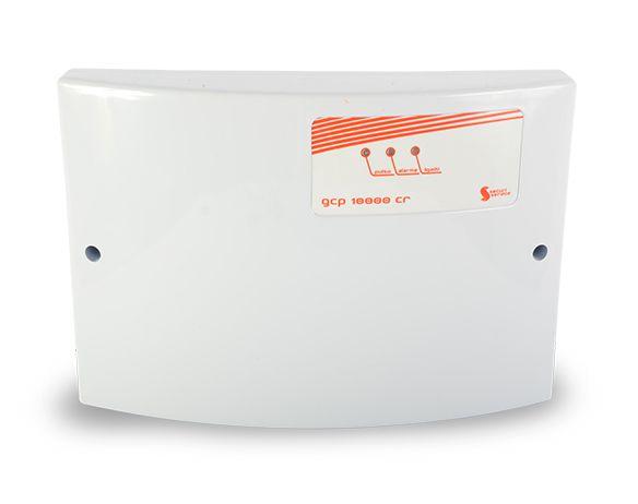 Central de Cerca Elétrica GCP 10000
