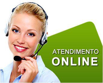 Agendar serviços