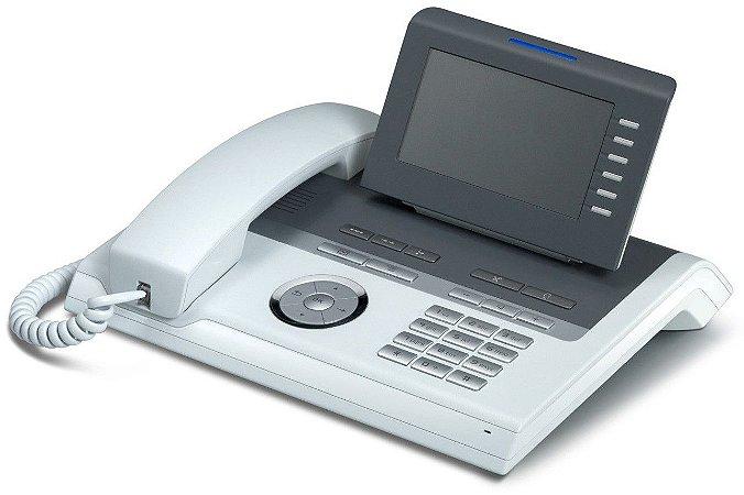 Aparelho IP Openstage 40 Siemens Unify Sip Hfa Phone