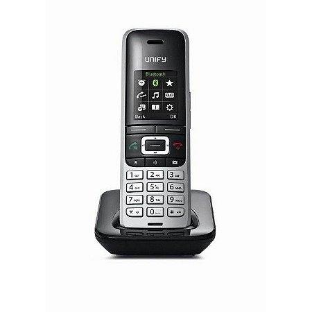 Openscape Cordless Dect Phone S5 Unify c/ carregador