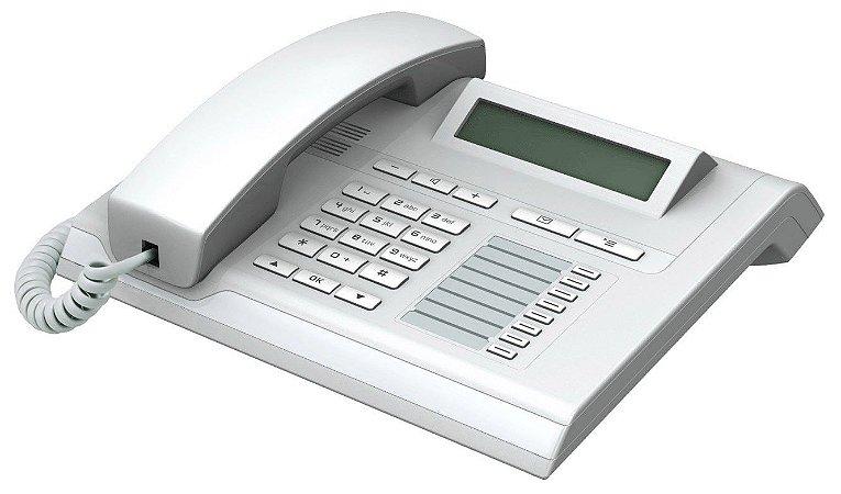 Aparelho IP Openstage 15 Siemens Unify Sip Hfa Phone