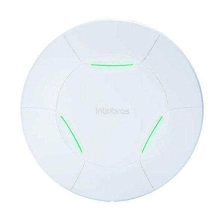 AP 310 Access Point Wifi Intelbras corporativo com gerenciamento centralizado