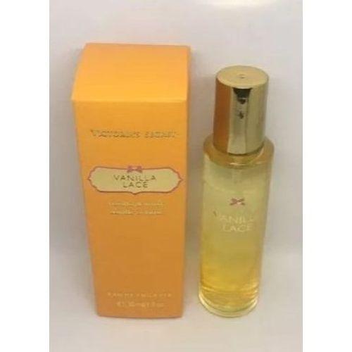 Mini Perfume Vanilla Lace 30ml Victoria Secret
