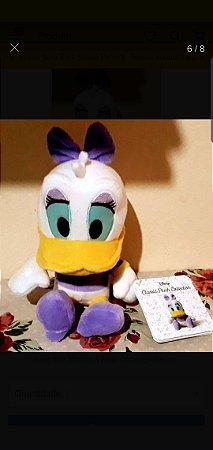 Pelucia Disney Collection Margarida