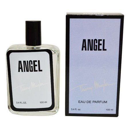 Perfume Importado Angel Feminino 100 Ml