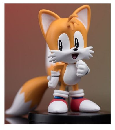 Tails-sonic-boom8-series
