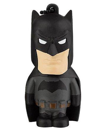 Batman DC Comics miniatura PD 8g