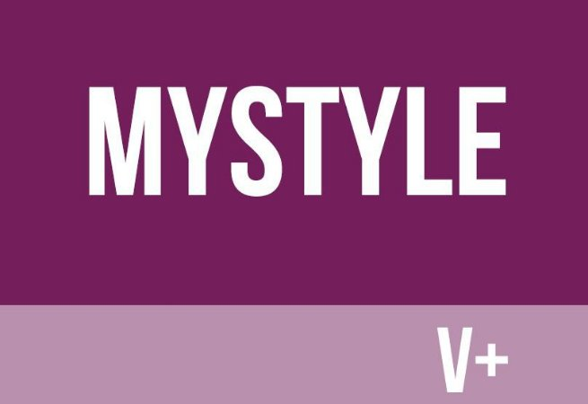 HOYA ID MYSTYLE V+   1.67   ANTIRREFLEXO BLUECONTROL OU LONGLIFE   +8.00 a -13.00; CIL. ATÉ -6.00