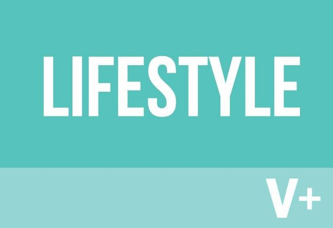 HOYA ID LIFESTYLE V+ | TRIVEX | SENSITY | ANTIRREFLEXO BLUECONTROL OU LONGLIFE | +6.00 a -8.00; CIL. ATÉ -4.00